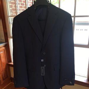 Other - Braveman Classic Fit 2-piece Suit 38R 32W